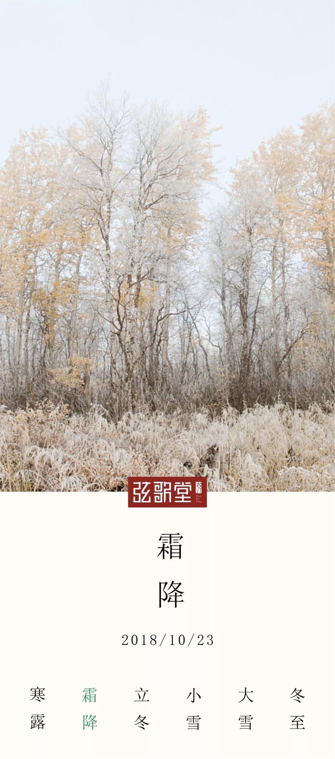 艾香|高原艾|艾草足浴包|五年陈艾