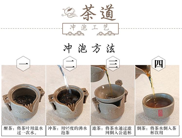 茶叶批发|三年陈艾|艾条的作用|艾灸养生