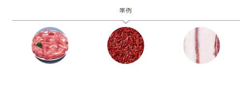 茶叶批发 养生茶 艾条的作用 艾灸养生