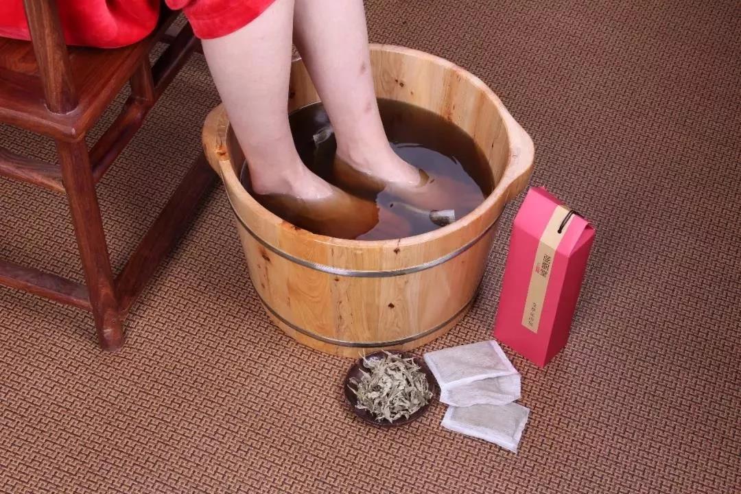 茶叶批发|养生茶|艾条的作用|艾灸养生